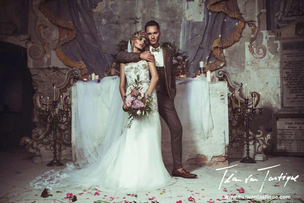 Sommers Edles Finde Dein Traum Brautkleid Fur Deine Hochzeit In Tracht