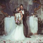 Brautgeschäft